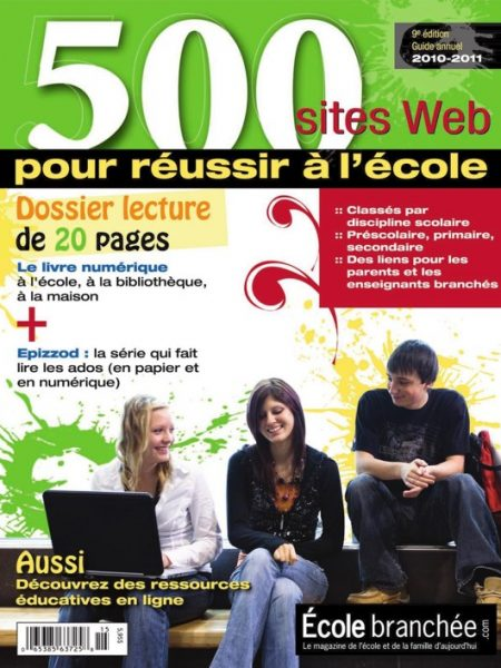 guide2010