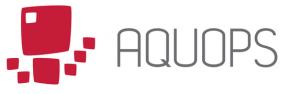 logo-aquops-2017