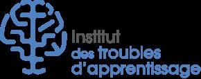 logo_institutta