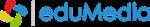 eduMedia Sciences