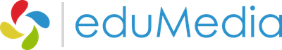 eduMedia Sciences