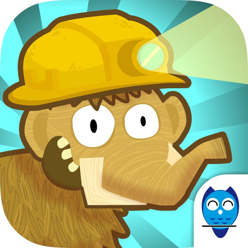 Best branchement Apps 2014