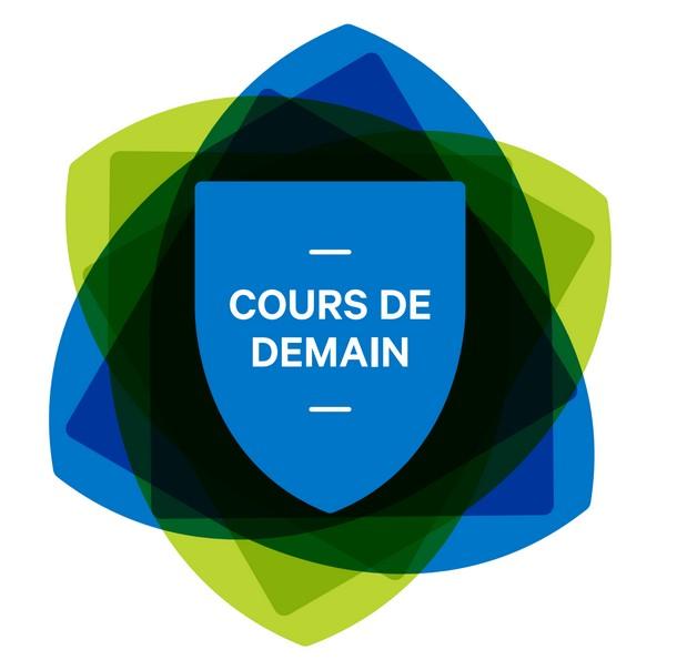 Le « cours de demain », un modèle pédagogique développé par le Collège Saint-Anne - École branchée