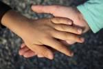mains-aide