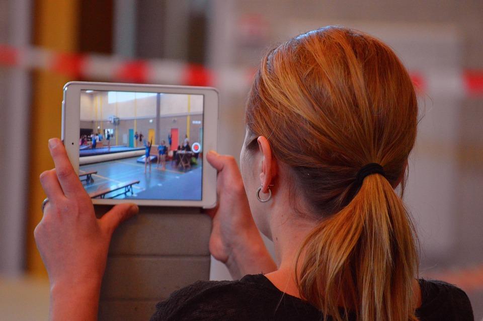 Retour sur la 4e édition du Sommet de l'iPad et du numérique en éducation - École branchée