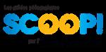 Les guides pédagogiques SCOOP!, par L'École branchée