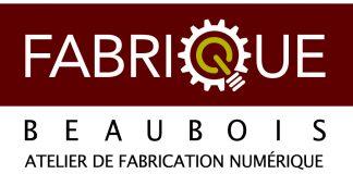 Logo Fabrique Beaubois