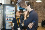 Luc Langevin Expo-sciences