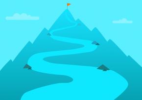 Développement professionnel : visez le sommet!