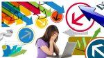 colloque pour les parents sur les troubles d'apprentissage