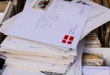 Correspondance scolaire
