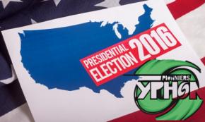 election2016