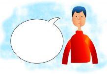 Logiciels de reconnaissance et de synthèse vocale