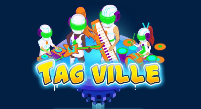 Tagville