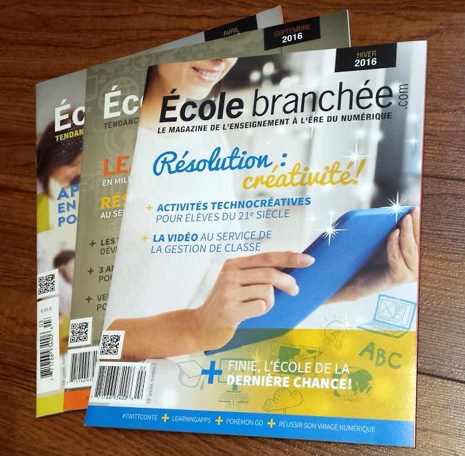 Abonnement-mag-2017