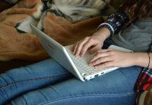 Écrire avec les technologies, ça change l'écriture!