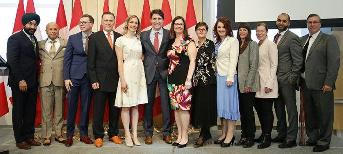 Prix du Premier ministre
