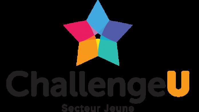 ChallengeU et De Marque deviennent partenaires