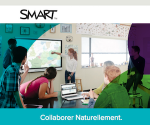 SMART Collaborer naturellement