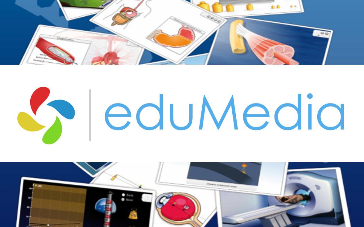 edumedia primaire gratuit