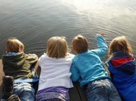 Favoriser le développement du jugement critique à l'école, mission possible?