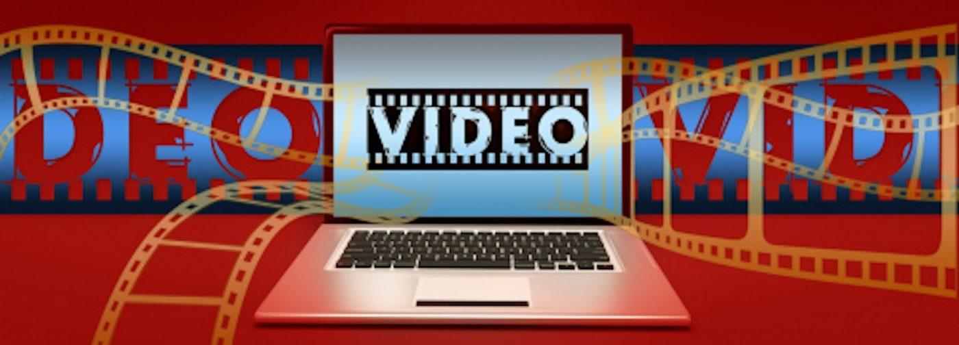 Αποτέλεσμα εικόνας για Les plateformes numériques de vidéos à valeur pédagogique