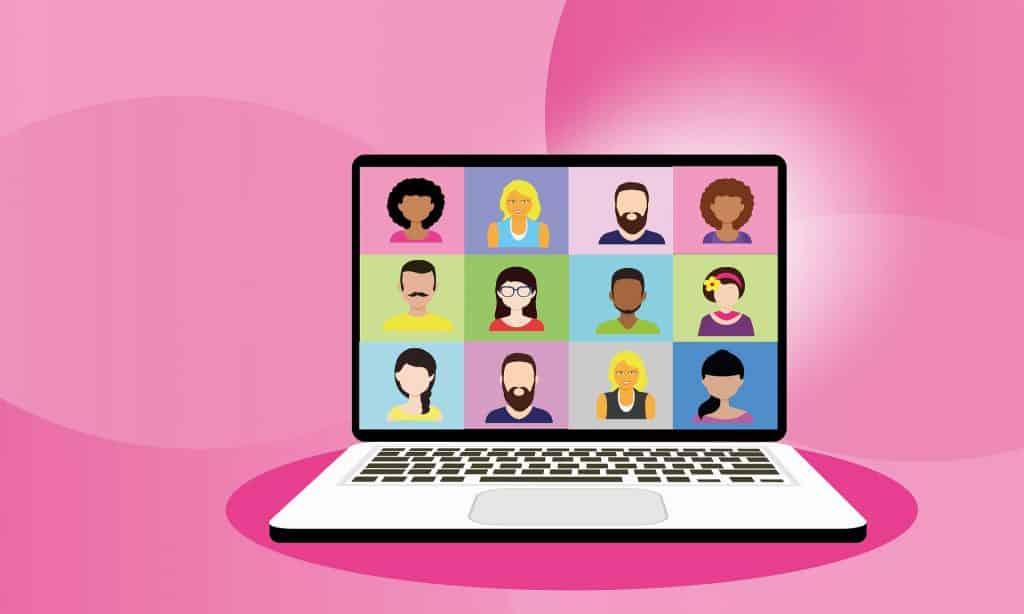 Guide du conférencier en ligne pour mieux engager son auditoire