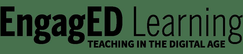 Enseigner à l\'ère du numérique - actualité en éducation et formation continue
